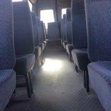 Микроавтобус. Фото 4.
