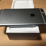 Айфон 6 64 гбайт. Фото 2.