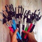 Продаю новые селфи палки. Фото 1.