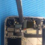 Iphone 6s. Фото 1. Саратов.