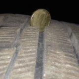Зимняя резина  yokohama 195х50х16. Фото 4. Долгопрудный.