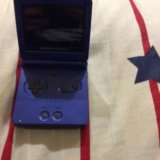 Gameboy. Фото 3.