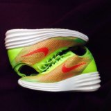 Nike lunarelite sky hi. Фото 2.