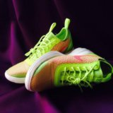 Nike lunarelite sky hi. Фото 3.