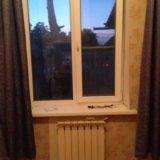Комната 10,6 общежитие. Фото 1. Краснодар.