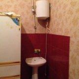 Комната 10,6 общежитие. Фото 3. Краснодар.