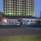 Комната 10,6 общежитие. Фото 2. Краснодар.