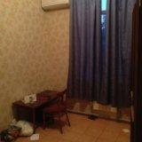 Комната 10,6 общежитие. Фото 4. Краснодар.