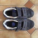 Кроссовки унисекс женские мужские reebok. Фото 4.