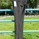 Новые модные брюки для девочки, размер 32. Фото 1. Москва.