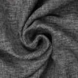 Блуза. Фото 3.