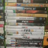 Xbox 360 250gb [lt 3.0]. Фото 1.