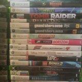 Xbox 360 250gb [lt 3.0]. Фото 2.