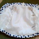 Куртка hm (до 84-85). Фото 2.
