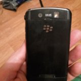 Blackberry 9530. Фото 2.