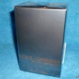 Dolce gabbana - the one gentleman 100ml. Фото 2.