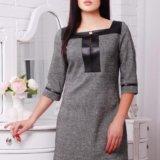 Новое платье. Фото 1. Владимир.