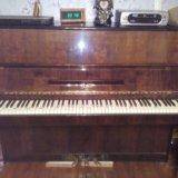 Пианино бесплатно. Фото 3. Белгород.