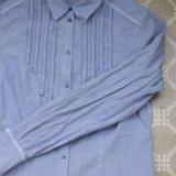 Рубашка женская modis. Фото 1.