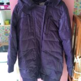 Куртка для беременных. Фото 1. Нахабино.