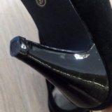 Туфли женские. Фото 4. Челябинск.