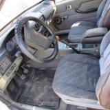 Автомобиль иж 2126-030 (ода). Фото 4.