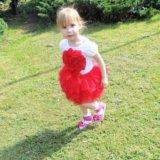 Платье. Фото 1.