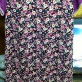 Платье домашнее новое. Фото 2. Самара.