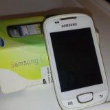 Samsung galaxy mini. Фото 3.