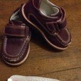 Обувь для девочки. Фото 2. Фрязино.