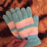 Детские перчатки. Фото 2. Муром.