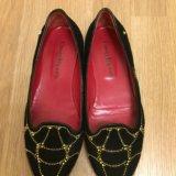 Туфли брендовые. Фото 2.