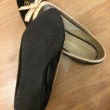Туфли брендовые. Фото 3.