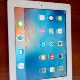 Планшет apple ipad 2, wi-fi 16 gb. Фото 1.