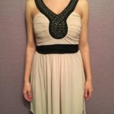 Платье инсити. Фото 3. Рязань.