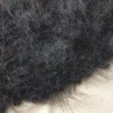 Оренбургский пуховый платок и палантин. Фото 2.
