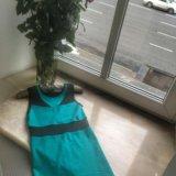 Платье bebe. Фото 1. Димитровград.