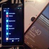 Nokia lumia 640 xl dual sim белый. Фото 1. Ростов-на-Дону.