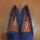 Обувь. Фото 2. Ростов-на-Дону.
