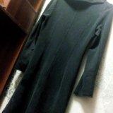 Пальто летнее. Фото 1.