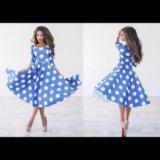 Платье в наличии!. Фото 1.