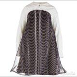 Платье kenzo 8 лет оригинал, новое!. Фото 1.