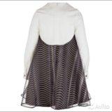 Платье kenzo 8 лет оригинал, новое!. Фото 2.