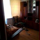1 комн.квартира. Фото 2.