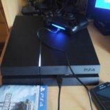 Playstation 4. Фото 1. Дедовск.