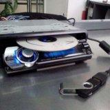 Автомагнитола с usb sony xplod cdx-gt929u. Фото 1. Магадан.