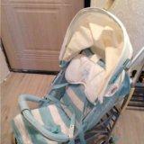 Happy baby  коляска трость. Фото 2. Наро-Фоминск.