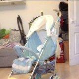 Happy baby  коляска трость. Фото 1. Наро-Фоминск.
