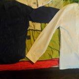 Рубашки мужские. Фото 2.