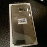 Samsung s6  edge 32гб. Фото 2. Краснодар.